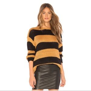 Lovers + Friends Amber Sweater